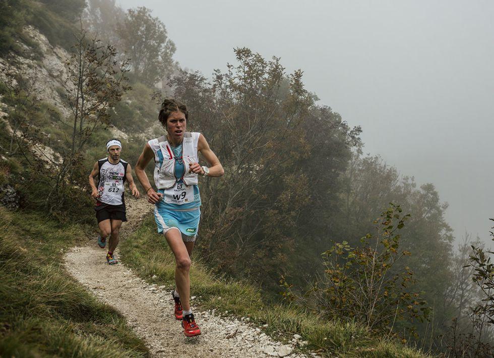 Trail 1415153647_977616_1415153797_noticia_grande
