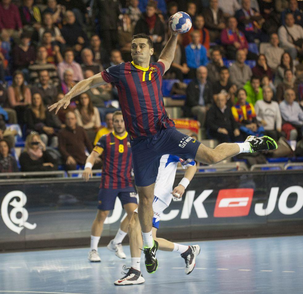 Liga Asobal 2014/15 - Página 2 1415467684_895850_1415467887_noticia_grande