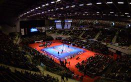 Karate 1415446160_877802_1415446229_noticia_grande
