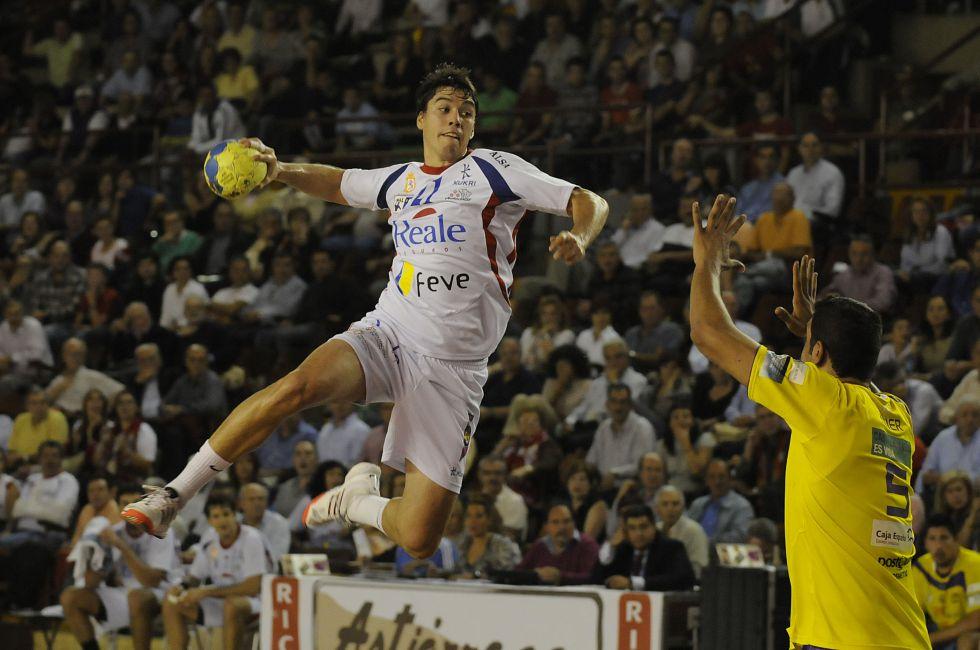 Copa EHF 1416688926_159306_1416689223_noticia_grande