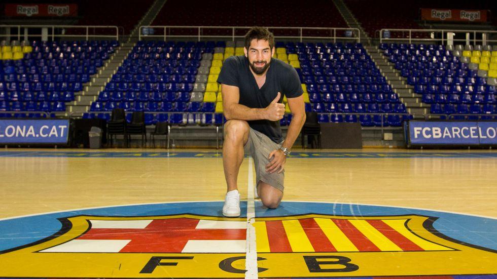 Liga Asobal 2014/15 - Página 2 1417037967_196057_1417038257_noticia_grande