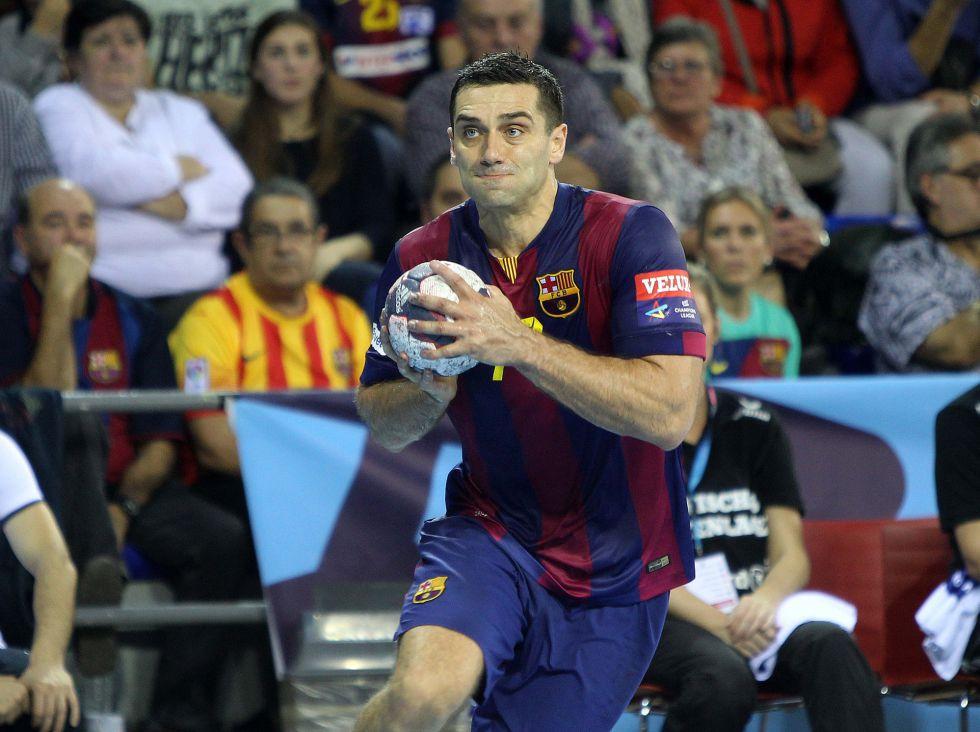 Liga de Campeones 2014/15 - Página 2 1417283577_104116_1417283664_noticia_grande