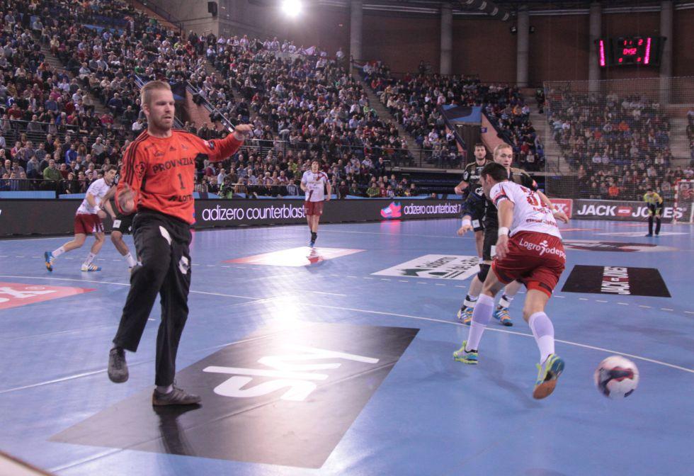 Liga de Campeones 2014/15 - Página 2 1417638579_654332_1417638886_noticia_grande