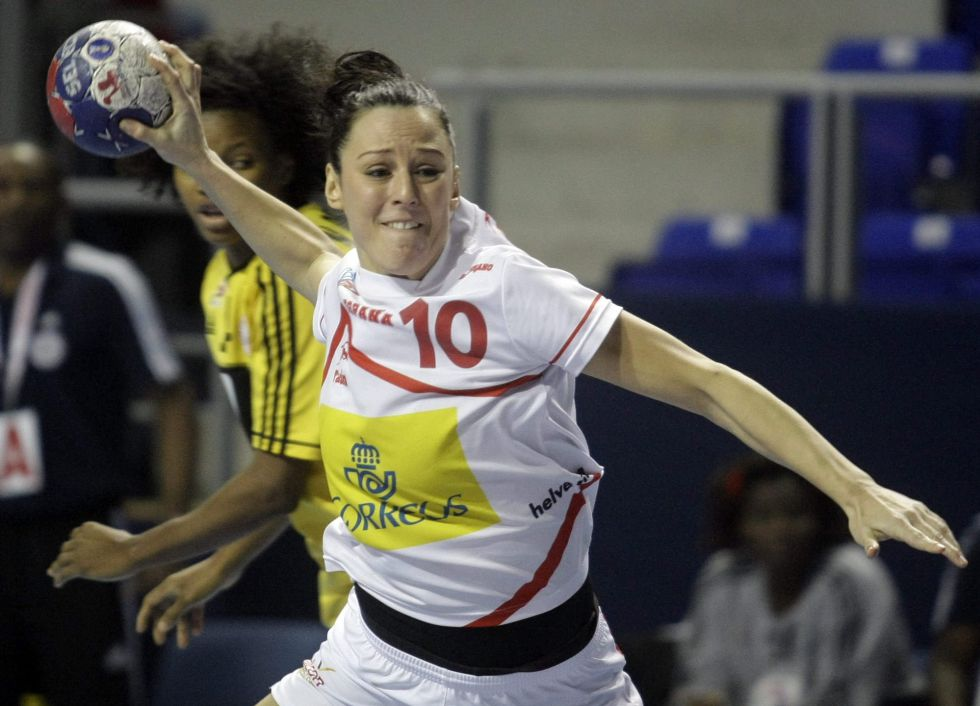 Campeonato de Europa femenino 1418152053_759781_1418152186_noticia_grande