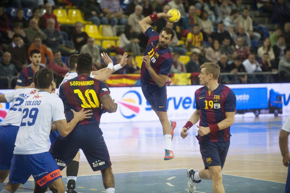 Liga Asobal 2014/15 - Página 3 1418490080_537406_1418490201_noticia_grande