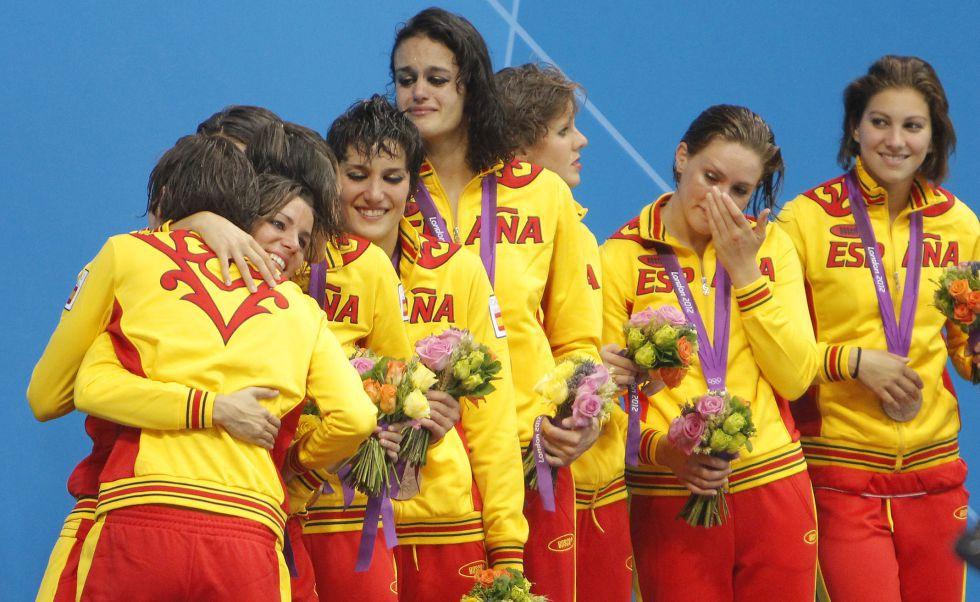 Noticias olímpicas 2014 1418744217_601312_1418744450_noticia_grande