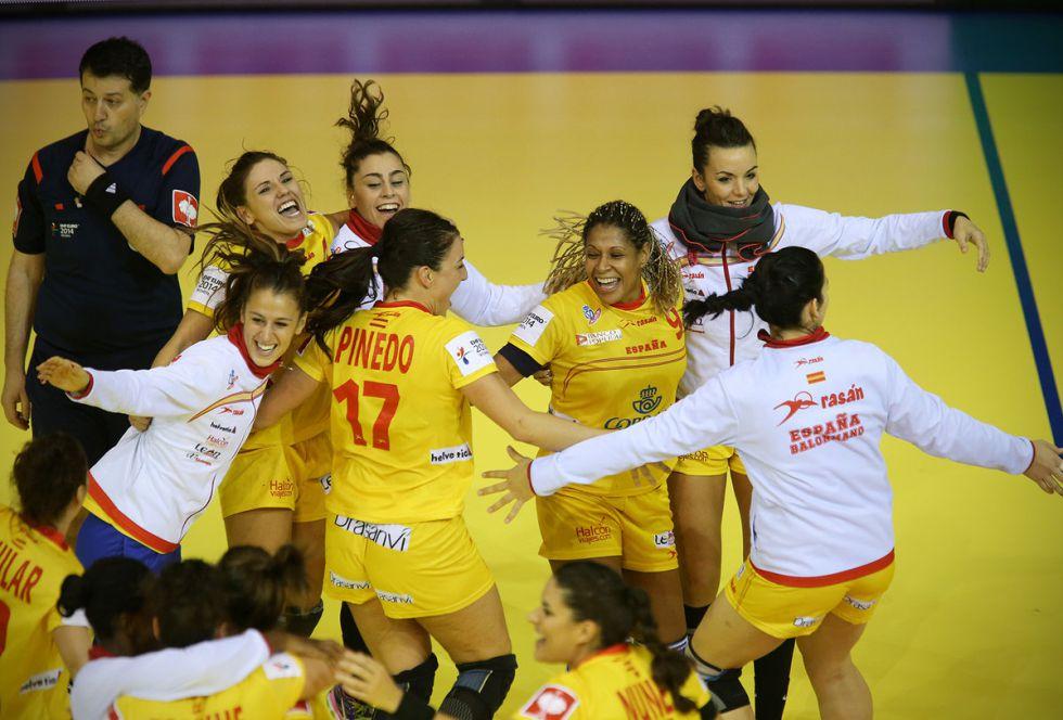 Campeonato de Europa femenino 1418781406_305398_1418781924_noticia_grande