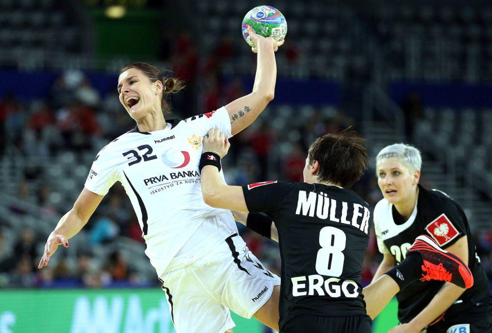 Campeonato de Europa femenino - Página 2 1418875499_293469_1418875546_noticia_grande