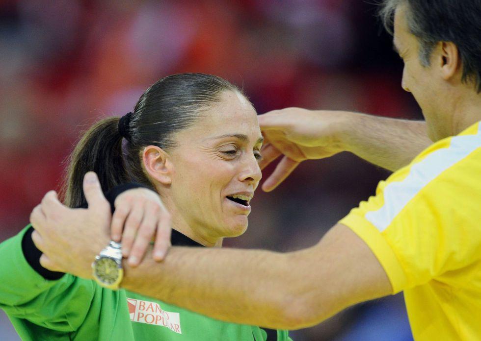 Campeonato de Europa femenino - Página 2 1419108282_024078_1419108338_noticia_grande