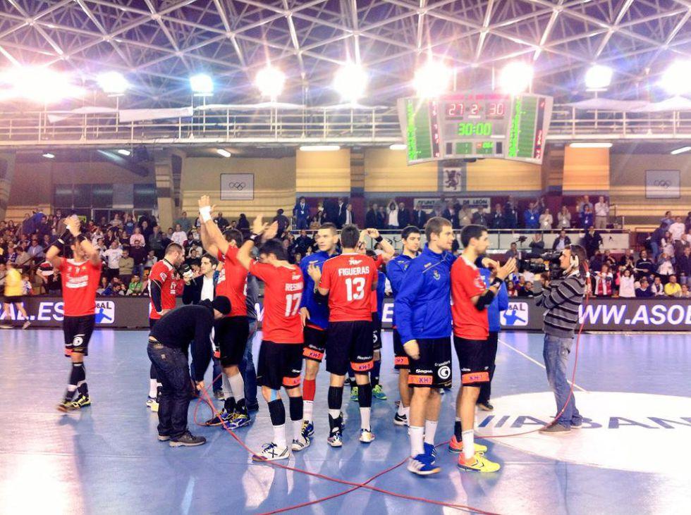 Liga Asobal 2014/15 - Página 3 1419110253_667623_1419110449_noticia_grande