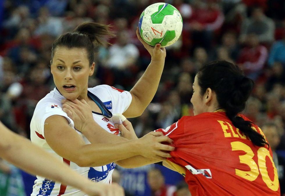 Campeonato de Europa femenino - Página 2 1419177984_491574_1419187140_noticia_grande