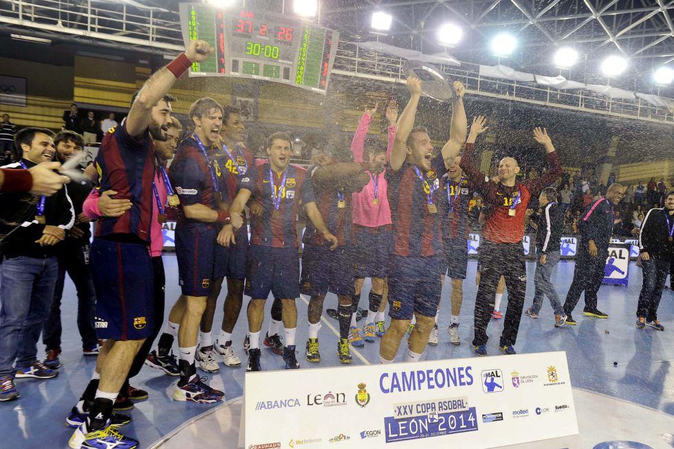Liga Asobal 2014/15 - Página 3 1419185149_727439_1419185214_noticia_grande