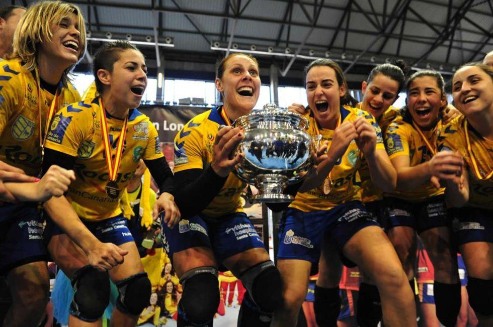 Copa de la Reina 2015 1424614726_506499_1424615858_noticia_grande