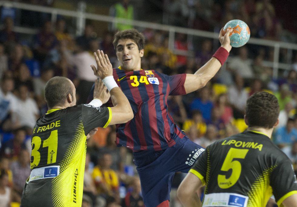 Liga Asobal 2014/15 - Página 3 1427127721_345961_1427127979_noticia_grande