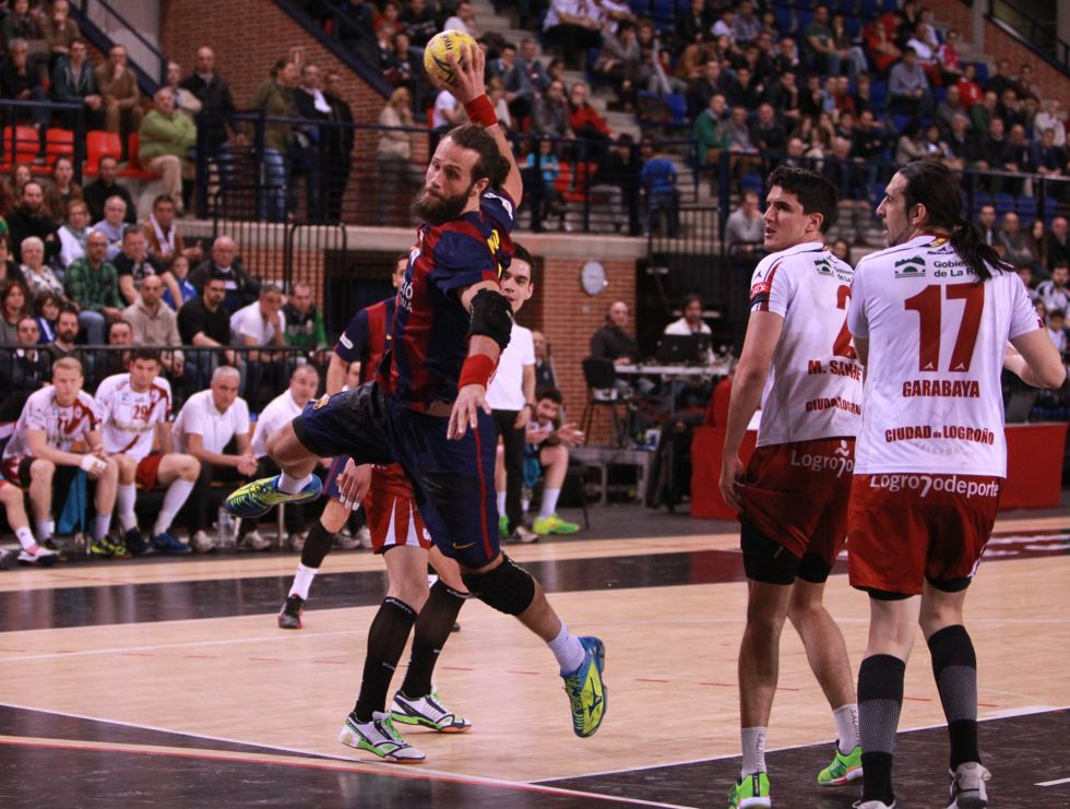 Liga Asobal 2014/15 - Página 3 1428164875_568563_1428165014_noticia_grande
