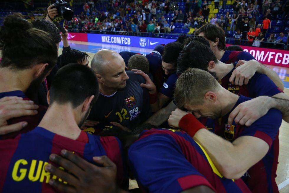 Liga de Campeones 2014/15 - Página 4 1428612263_572034_1428612368_noticia_grande