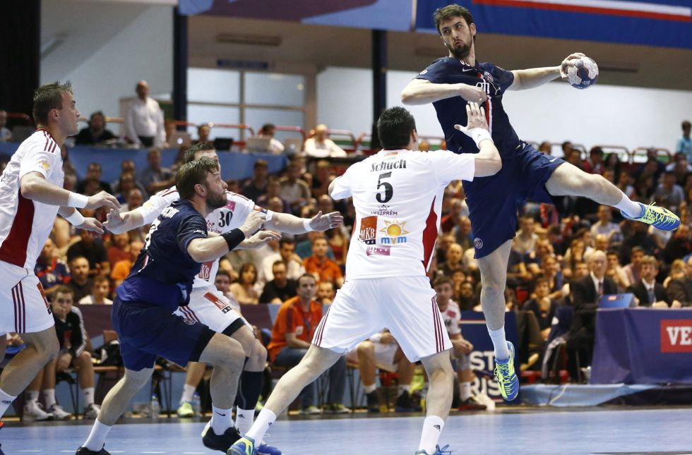 Liga Asobal 2014/15 - Página 4 1428938282_419056_1428938401_noticia_grande