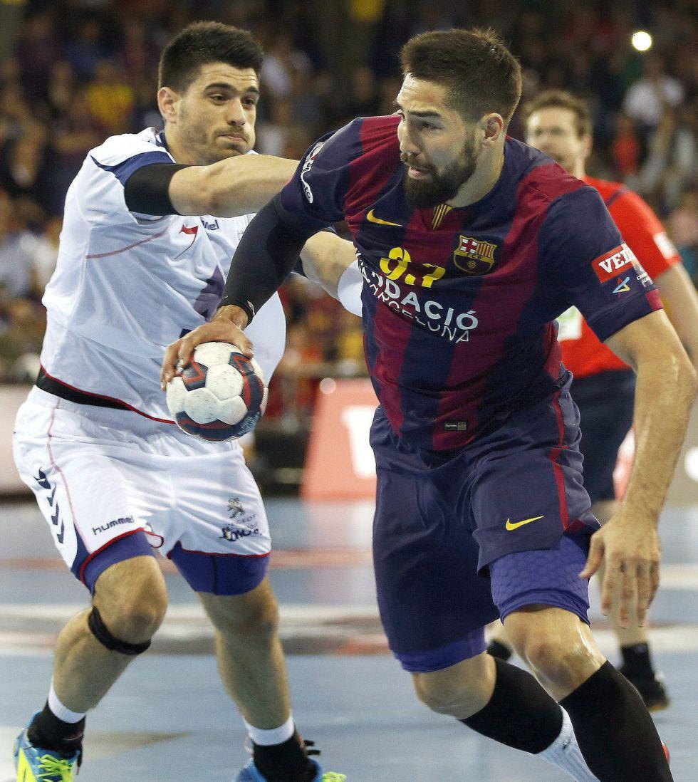 Liga de Campeones 2014/15 - Página 4 1429381060_720228_1429381178_noticia_grande