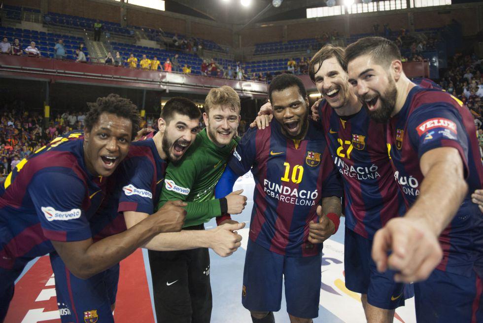 Liga de Campeones 2014/15 - Página 4 1429611869_119326_1429611932_noticia_grande