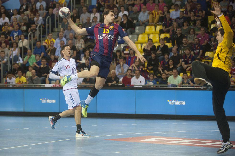 Liga Asobal 2014/15 - Página 4 1429992231_587500_1429992340_noticia_grande