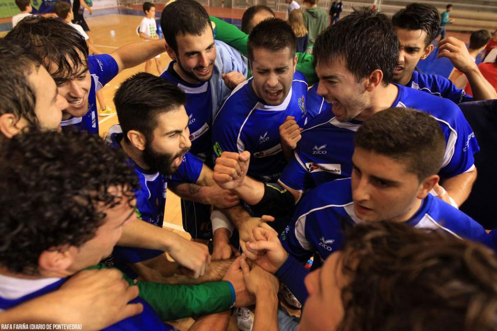 Liga Asobal 2014/15 - Página 4 1430654795_477661_1430688910_noticia_grande