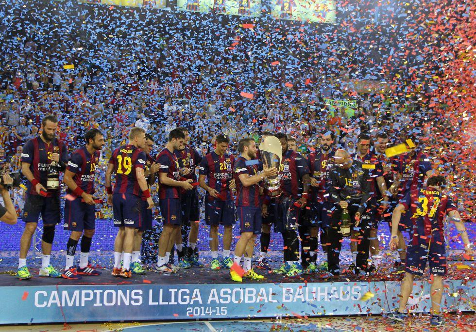 Liga Asobal 2014/15 - Página 4 1432400319_401335_1432400423_noticia_grande
