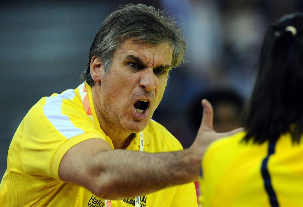 Selección Nacional femenina de Balonmano 2015 1433356932_369978_1433357146_noticia_grande