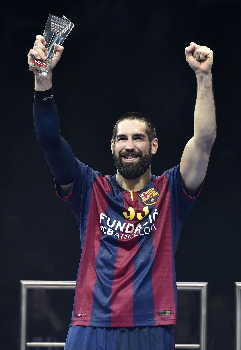 Copa del Rey 2105 1433523925_186758_1433524051_noticia_grande