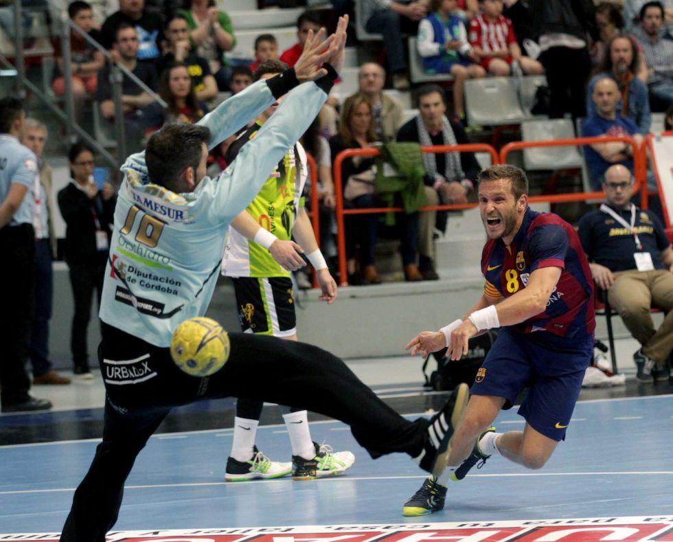 Copa del Rey 2105 1433607976_744646_1433608078_noticia_grande