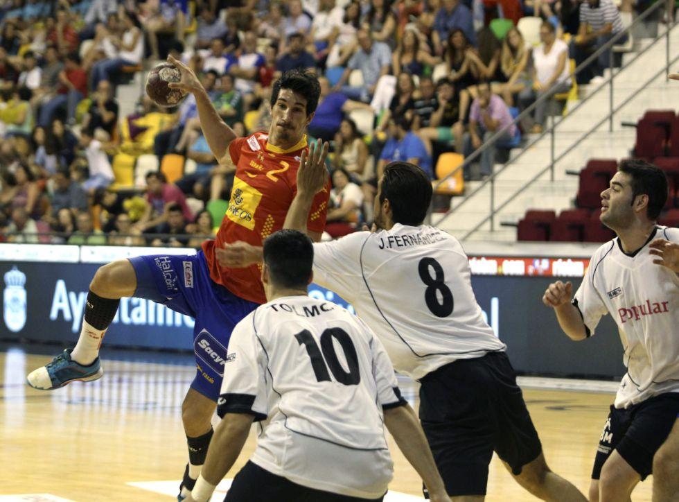 Selección masculina Balonmano 2015 - Página 2 1434901807_308083_1434901952_noticia_grande