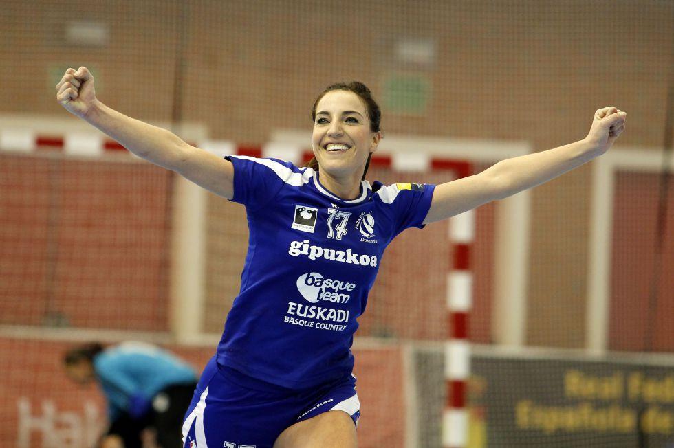 Liga Femenina balonmano 2015 1435158060_799630_1435158312_noticia_grande