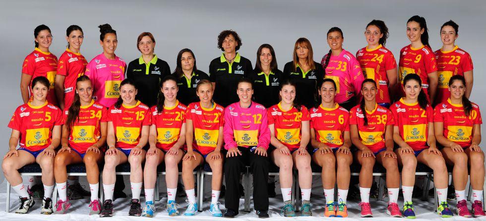 Europeo junior femenino 2015 1437589763_698230_1437590377_noticia_grande