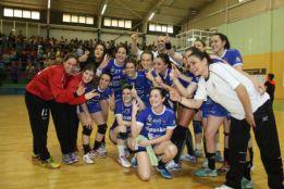 Supercopa de España Femenina 2015 1440775640_651809_1440776050_noticia_grande