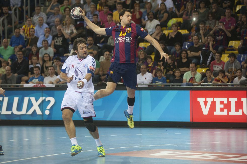 Liga Asobal 2016/17 - Página 2 1442435860_943330_1442436013_noticia_grande