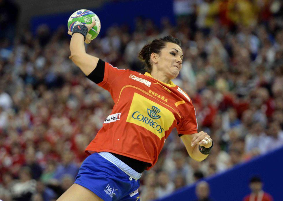 Selección femenina Balonmano 2016 1455642904_395554_1455643251_noticia_grande