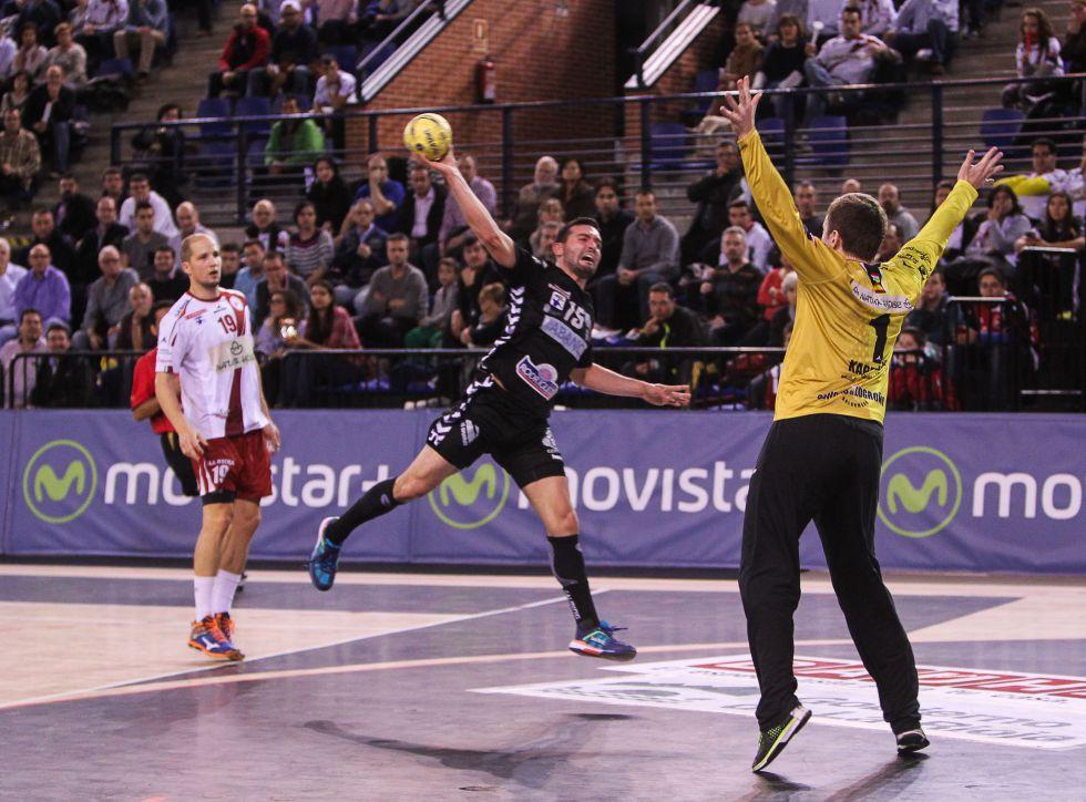 Liga Asobal 2016/17 - Página 3 1455913706_484356_1455913871_noticia_grande