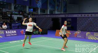 Badminton 2016 1455900524_364177_1455900769_noticia_grande