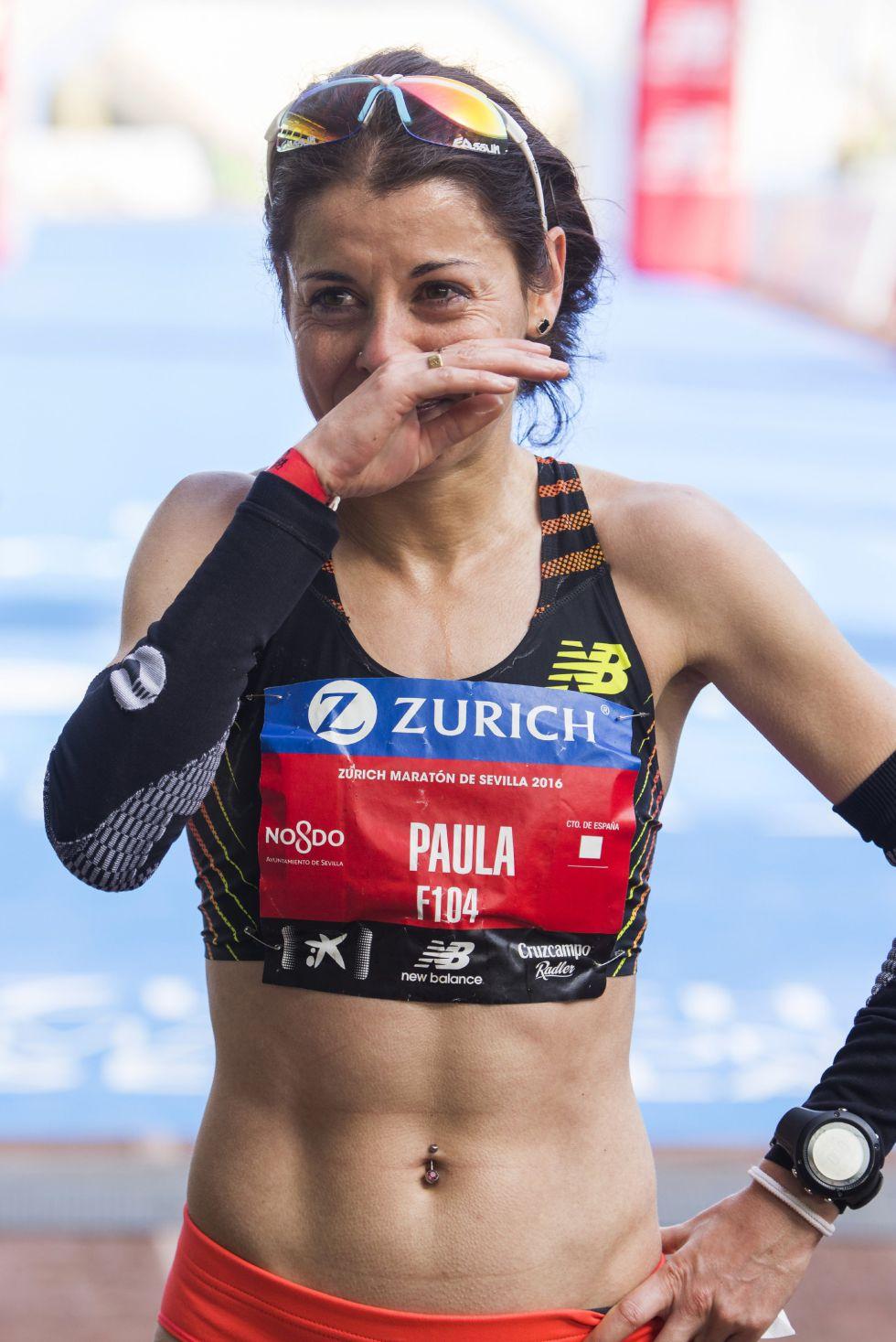 Maratón 2016 1456169963_807843_1456170024_noticia_grande