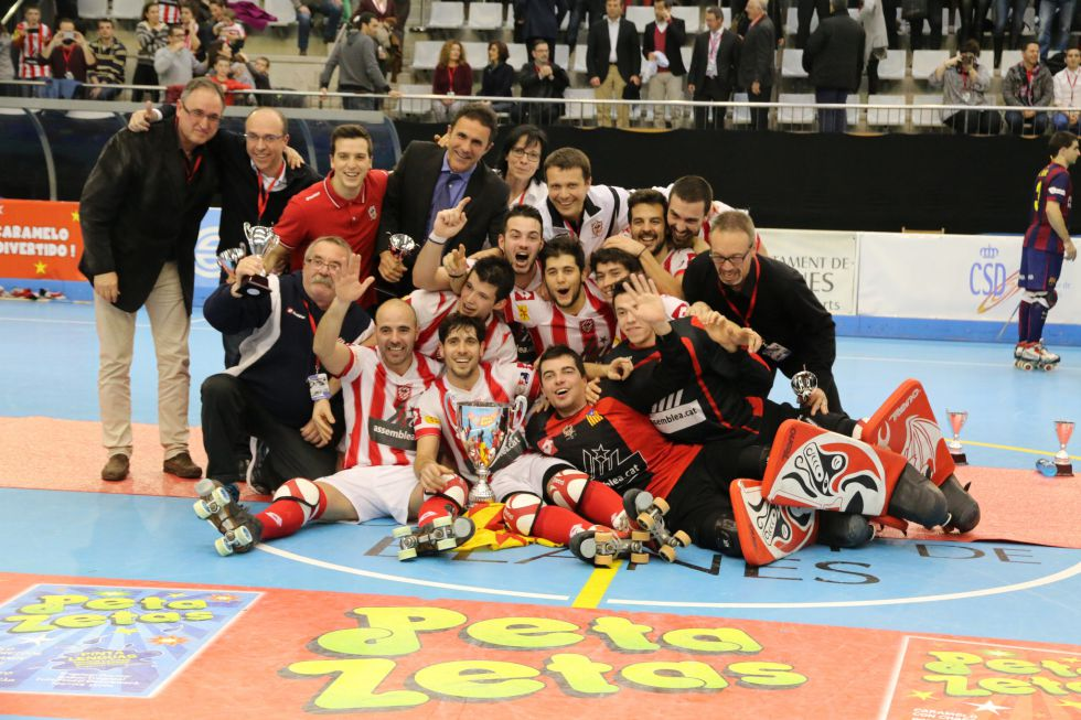 Hockey sobre patines masculino 2016 1456308738_218176_1456308823_noticia_grande