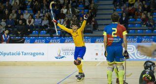 Hockey sobre patines masculino 2016 1456440197_411390_1456440308_noticia_grande