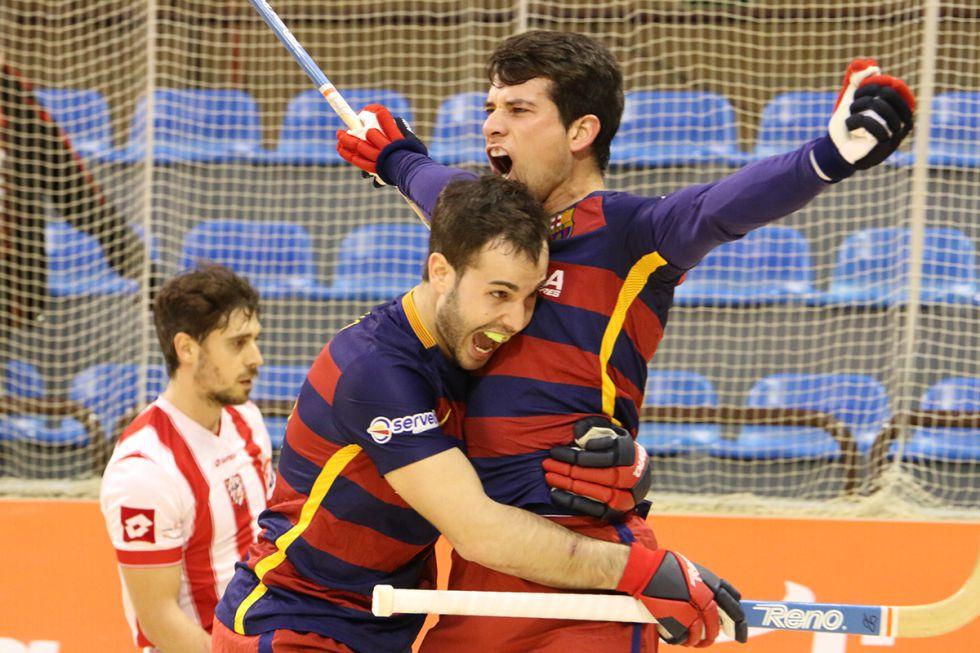 Hockey sobre patines masculino 2016 1456679892_402982_1456680234_noticia_grande