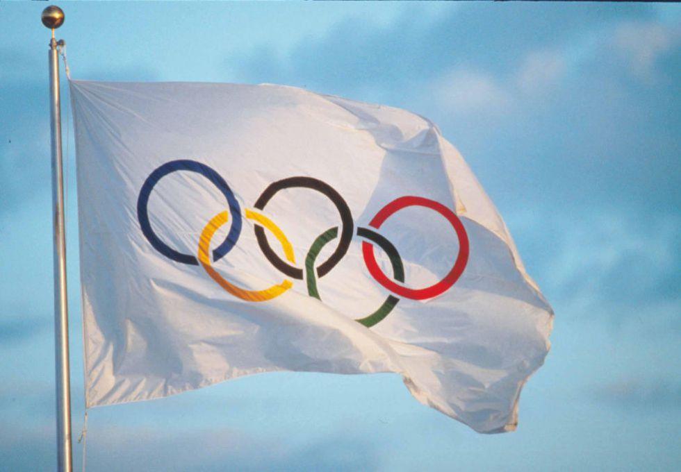Noticias olímpicas 2016 1456746590_062522_1456746749_noticia_grande