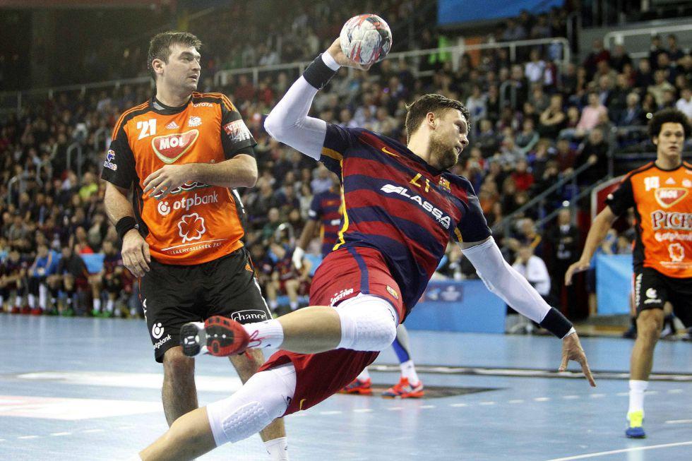 Liga Asobal 2016/17 - Página 3 1456955223_643290_1456955408_noticia_grande