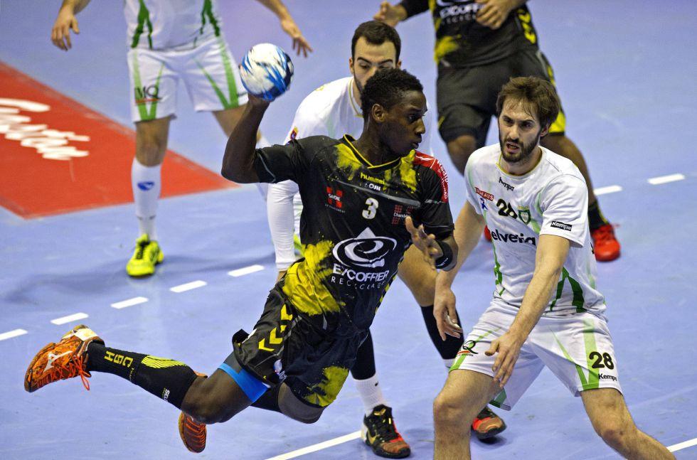 Copa EHF 2016 1457120146_028533_1457120251_noticia_grande