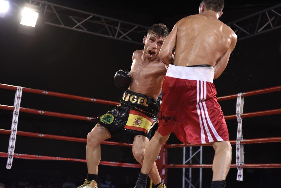 Boxeo 2016 1457219171_569988_1457219266_noticia_grande
