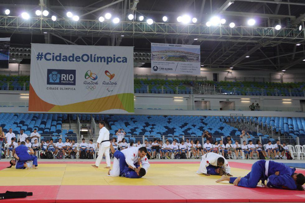 Noticias olímpicas 2016 1457468206_652444_1457468445_noticia_grande
