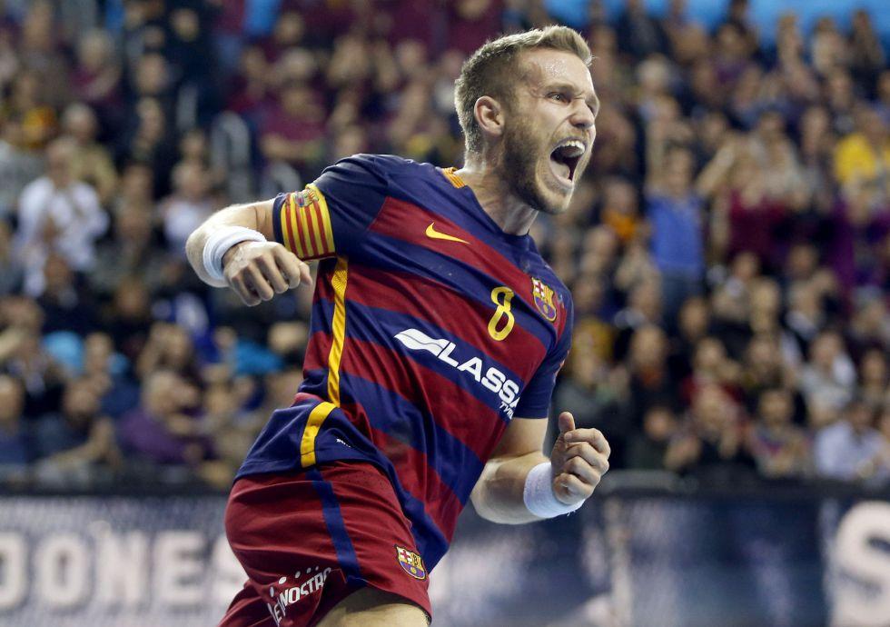 Copa del Rey, balonmano 2016 1457560392_645419_1457560484_noticia_grande