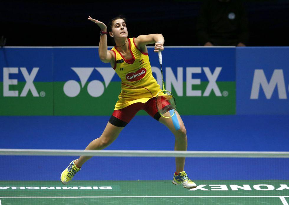 Badminton 2016 1457803817_142065_1457803927_noticia_grande