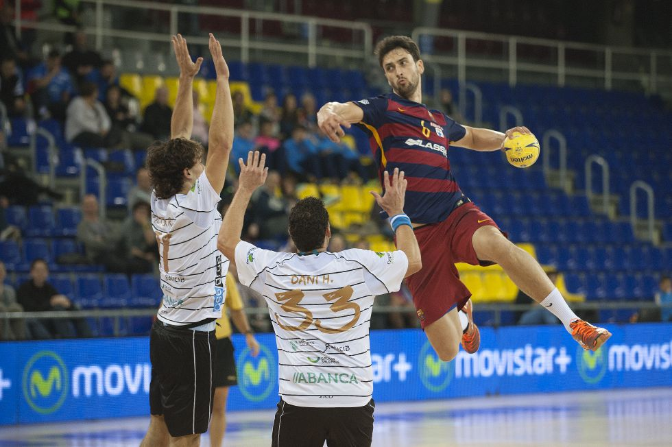 Liga Asobal 2016/17 - Página 3 1458425340_281939_1458425413_noticia_grande