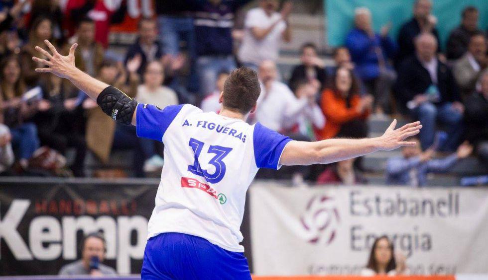 Copa EHF 2016 - Página 2 1458491135_429668_1458491658_noticia_grande